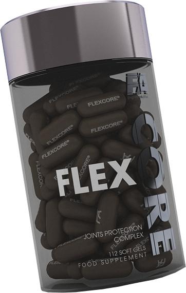 flex core