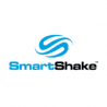 Manufacturer - SmartShake