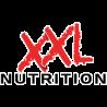 Manufacturer - XXL Nutrition