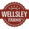Manufacturer - Wellsley