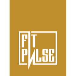 FitPulse