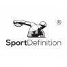 Manufacturer - SportDef
