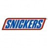 Manufacturer - Snickers