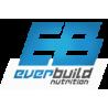 Everbuild Nutrition