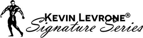 Levrone
