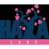 Manufacturer - Haya Labs