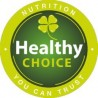Manufacturer - Healthy Choice